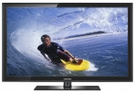 Hướng dẫn mua HDTV